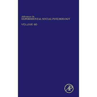 Advances in Experimental Social Psychology by James Olsen