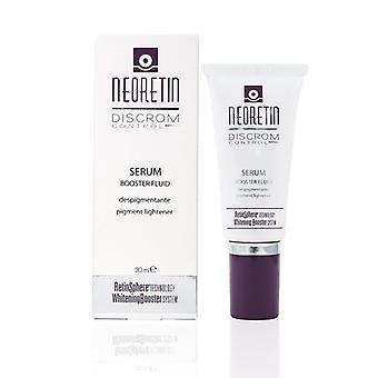 Neoretin Discrom Depigmenting Serum Control 30ml