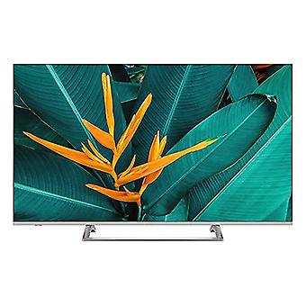 "Smart TV Hisense 65B7500 65"" 4K Ultra HD DLED WiFi Silver"