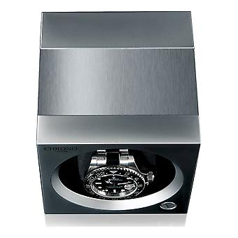 Designhütte watch winder Chronovision one Bluetooth 70050/101.30.14