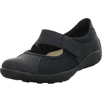Remonte R3510 R351002 universeel het hele jaar vrouwenschoenen