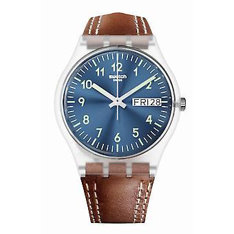 Orologio Swatch GE709 Unisex