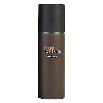 Hermès Terre d'apos;Hermès deo spray