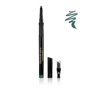 Elizabeth Arden Krásná barva Přesnost Glide oční linky-emerald