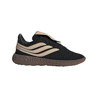 Adidas Originals Sobakov HS EE5442 zapatillas de moda