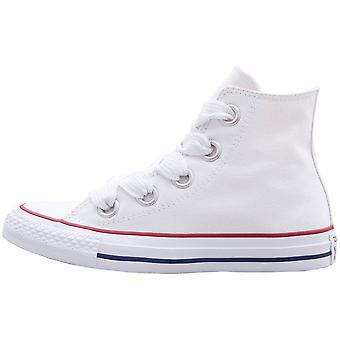 Converse Chuck Taylor All Star Big Eyelets HI 559933C   unisex shoes