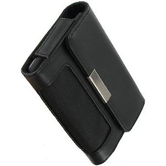 Universal X-Large Pouch for BlackBerry 9630 9550 9330 9300 8900
