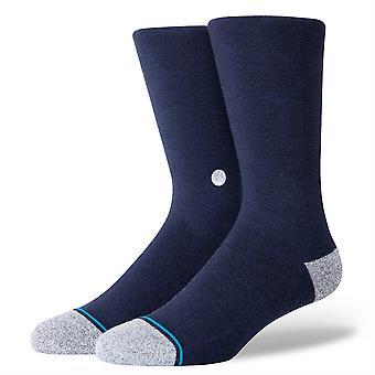 Stance Socks Julian Klincewicz Collection ~ JK Moon V2