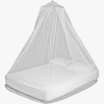 LifeSystem Camping - Bellnet - Double Mosquito Net