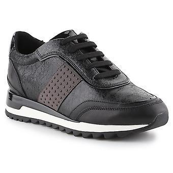 Geox D Tabelya A D94AQAVIBCC9999 universal all year women shoes