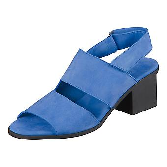 Arche Boreal Calf Vayosa universal summer women shoes