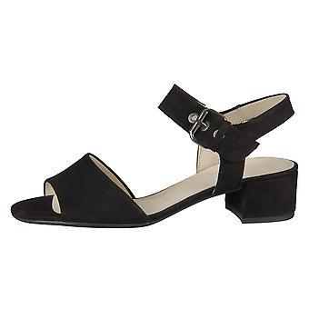 Gabor Athen 4291047 universelle sommer kvinder sko
