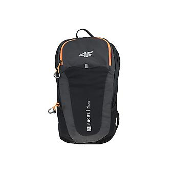 4F Functional Backpack H4L20-PCF007-28S Unisex backpack