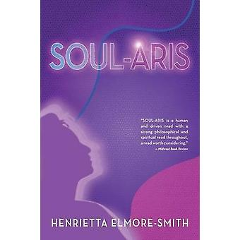 SoulAris by ElmoreSmith & Henrietta