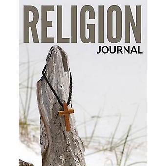 Religion Journal by Publishing LLC & Speedy