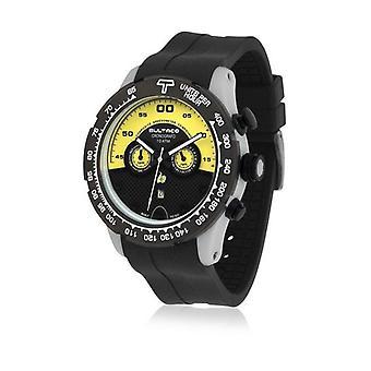 Men's Watch Bultaco H1PA48C-SY1 (48 mm)