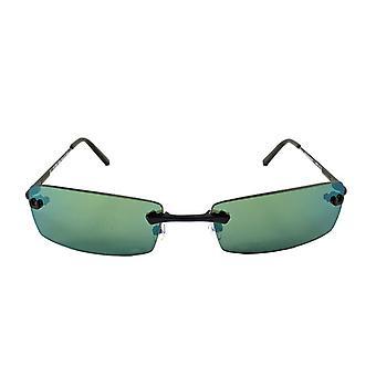 Damen Sonnenbrillen Adolfo Dominguez UA-15049-313