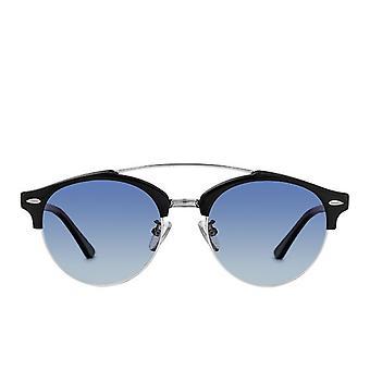 Ladies'Sunglasses Paltons Sunglasses 397