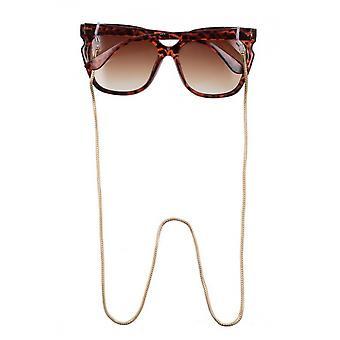 75 cm-es bikinis szemüvegszíj (CWI1704)