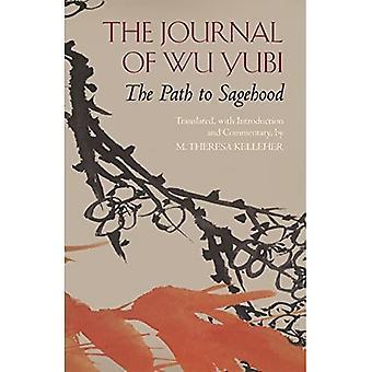 JOURNAL OF WU YUBI