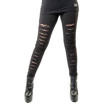 Vixxsin Slasher Leggings