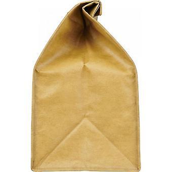 Bullet Big Yonca Kağıt Öğle Yemeği Soğutucu Çanta
