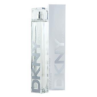 DKNY - Femme - Eau De Toilette - 100ML