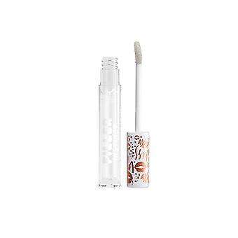 Nyx Professional Make Up Filler Instinct Plumping Lip Polish esmalte de #let 2,5 ml para mujeres
