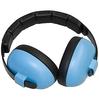 Baby Banz Mini Earmuffs