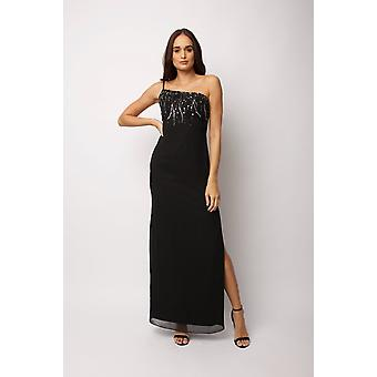 Lisa gown