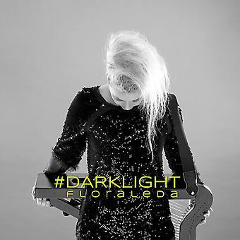 Tiesto / Arnalds, Olafur / Cacciapaglia, Roberto - #Darklight [CD] USA Import