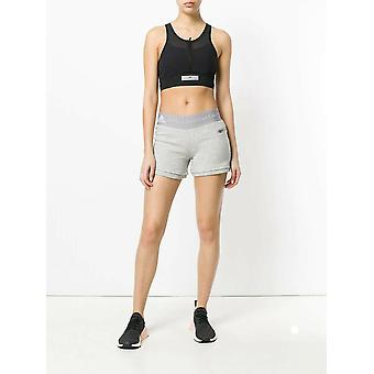Adidas By Stella McCartney Workout Ladies Sweat Short CG0176