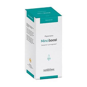 Physiomance Minciboost 500 ml