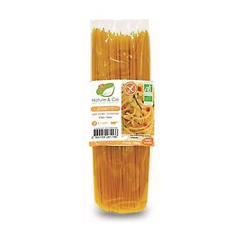 Espaguetis de maíz 500 g