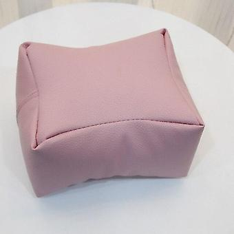 Nail Art Equipment Hand Rest Cushion Pillow - Dual Use Manicure Nail Tools