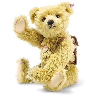 Steiff Scout l'ours sac à dos 43 cm
