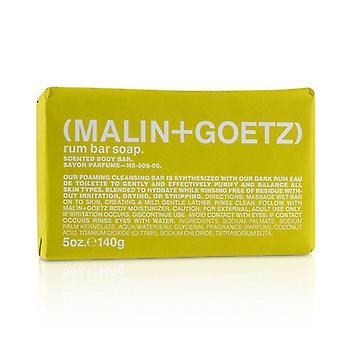 MALIN+GOETZ Rum Bar Soap 140g/5oz