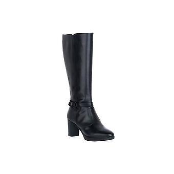 Nero Giardini 014000100 universal winter women shoes