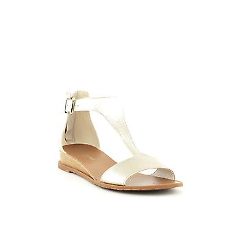 Kenneth Cole | Judd Wedge Sandals