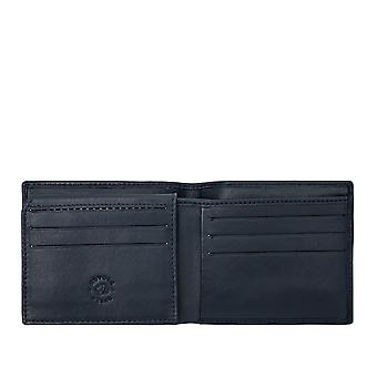 6252 Nuvola Pelle Leather wallets men's leather wallets