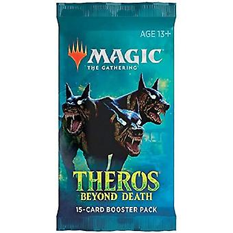MTG Theros Beyond Death Boosters in a Display Box (Pack of 36)