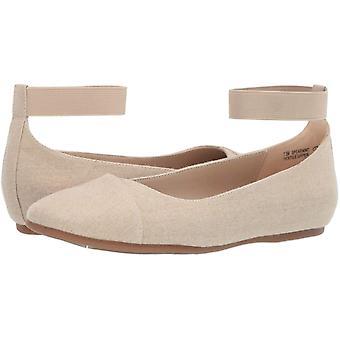 Aerosoles Women's Spearmint Ballet Flat