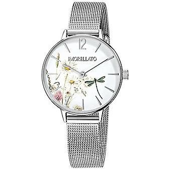 Morellato Ninfa Quarz R0153141507 Damen's Uhr