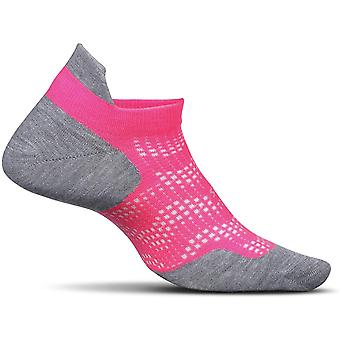 Feetures High Performance Ultra Light Running Socks - No Show Tab