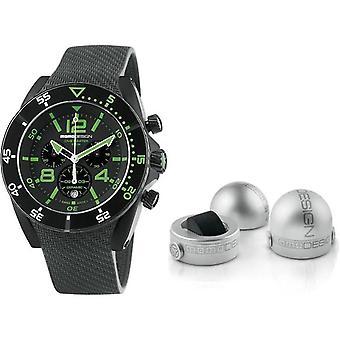 Momo design watch dive master sport md1281bk-31