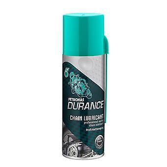 Petronas Durance Kedja Smörjmedel 200ml [8560] PK-1