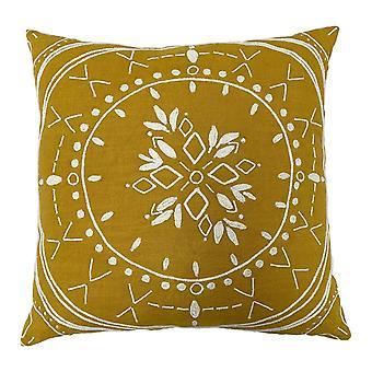 Furn Mandala Cushion Cover