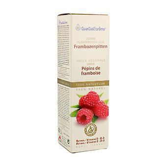 Raspberry Seed Vegetable Oil 100Ml. 100 ml