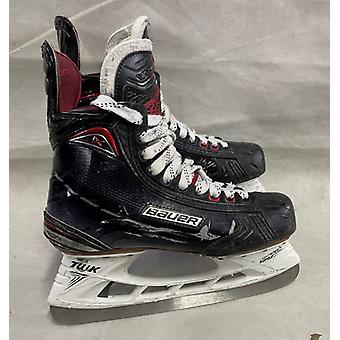 Bauer Vapor 1X Ice Skate Pro Retorno #61