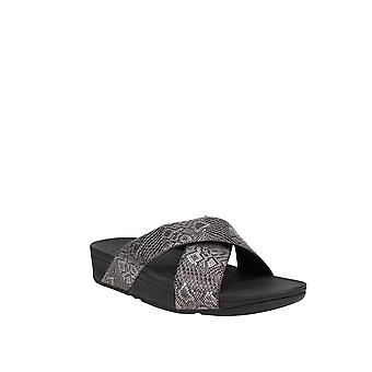 Fitflop | Lulu Slide Sandals